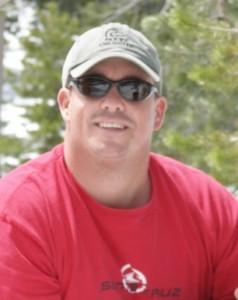 Brad T Jones Alameda Contractor