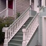 Bay Area Stair Repair
